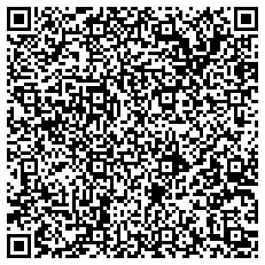 QR-код с контактной информацией организации ООО Уральский Завод Специализированных Машин