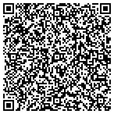 QR-код с контактной информацией организации АГРОТЭКС ИНЖЕНЕРНО-КОММЕРЧЕСКАЯ ФИРМА