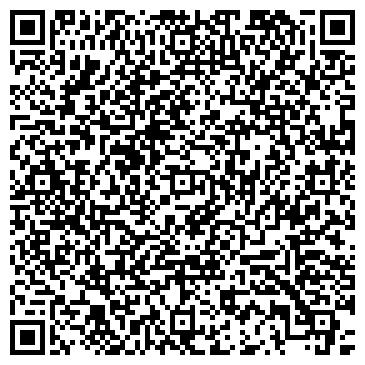 QR-код с контактной информацией организации КОМИ ПРОДОВОЛЬСТВЕННАЯ КОРПОРАЦИЯ, ГУП