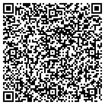 QR-код с контактной информацией организации СТОЛЯРНЫЙ ЦЕХ, ООО