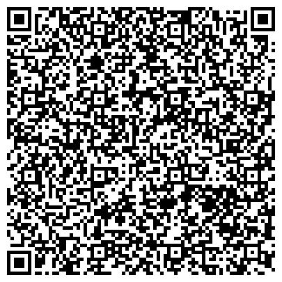 QR-код с контактной информацией организации ООО «ОВЕН-АВТО»