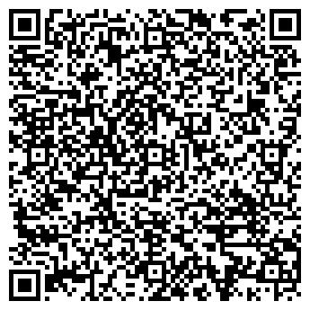 QR-код с контактной информацией организации КОМИТОРГСЕРВИС-АВТО
