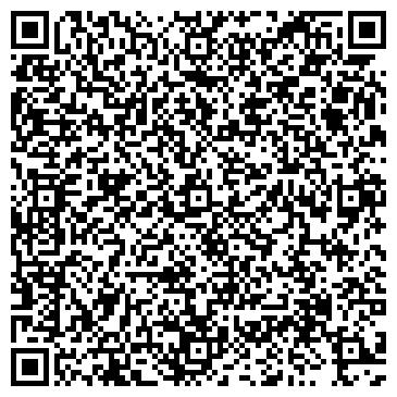 QR-код с контактной информацией организации СТАНЦИЯ ВЕТЕРИНАРНАЯ РАЙОННАЯ СЛУЦКАЯ