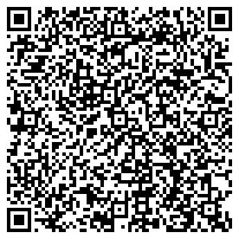 QR-код с контактной информацией организации ДОРЛЕСКОМПЛЕКТ, ООО