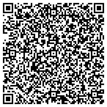 QR-код с контактной информацией организации Baker street