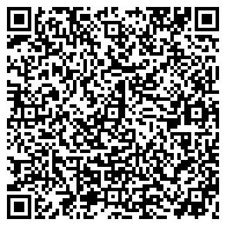 QR-код с контактной информацией организации ТИТОН, ООО