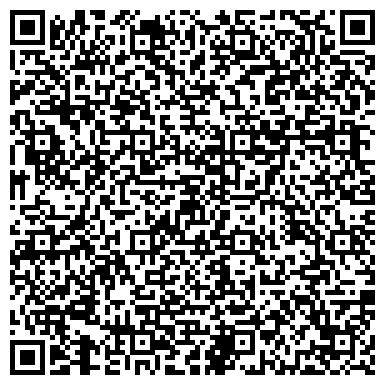 QR-код с контактной информацией организации АДМИНИСТРАЦИЯ МО ГОРОД СЫКТЫВКАР