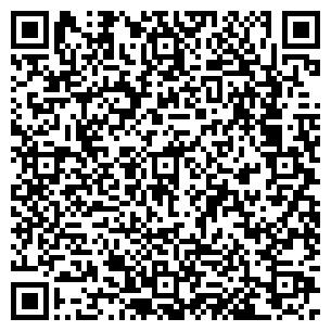 QR-код с контактной информацией организации СУ 55