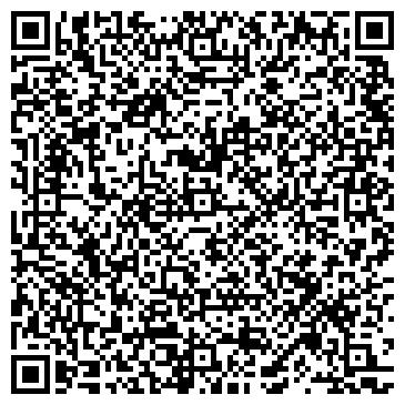 QR-код с контактной информацией организации ПРОФЕССИОНАЛЬНОЕ УЧИЛИЩЕ N 20, ГОУ