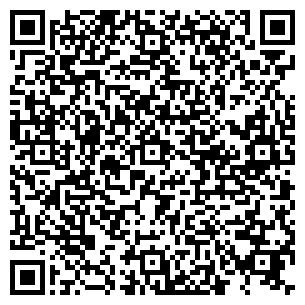 QR-код с контактной информацией организации ООО БЕТОН-ИНВЕСТ