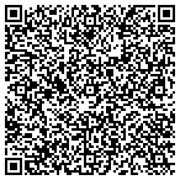 QR-код с контактной информацией организации ПРОФЕССИОНАЛЬНАЯ АВАРИЙНО-СПАСАТЕЛЬНАЯ СЛУЖБА, ГУ