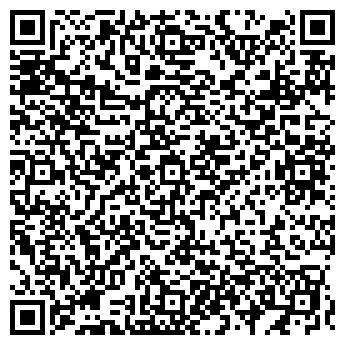 QR-код с контактной информацией организации ЗАО СТРОЙМАТЕРИАЛЫ-К