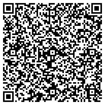 QR-код с контактной информацией организации Рембыт24