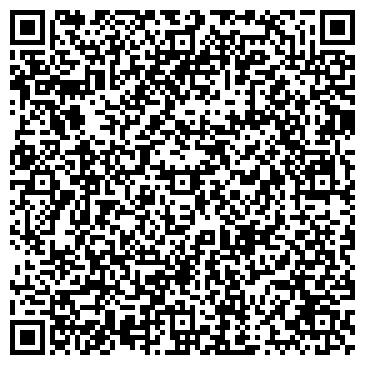 QR-код с контактной информацией организации КОМИ РЕСПУБЛИКАНСКИЙ ТЕЛЕВИЗИОННЫЙ КАНАЛ, ГУП