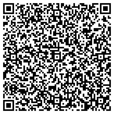 QR-код с контактной информацией организации МЯСОПЕРЕРАБАТЫВАЮЩИЙ ЗАВОД, ООО