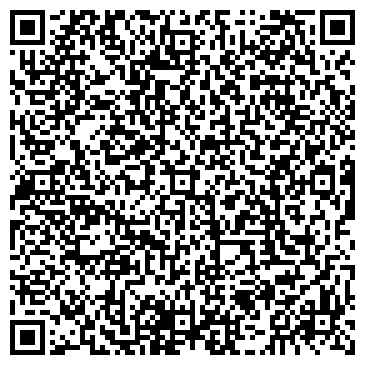 QR-код с контактной информацией организации ДОРПРОЕКТ ПРОЕКТНО-ИЗЫСКАТЕЛЬСКАЯ ФИРМА, ООО