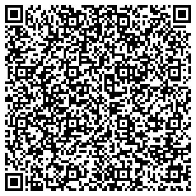 QR-код с контактной информацией организации ОАО «Сыктывкарпиво»