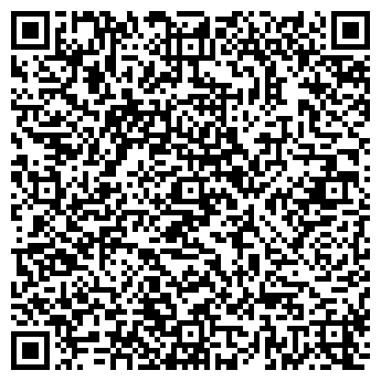 QR-код с контактной информацией организации ООО ТЕХНОЛОГИИ ТЕПЛА
