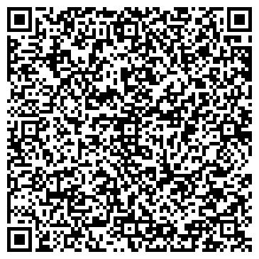 """QR-код с контактной информацией организации ООО """"Бона Трейд"""""""