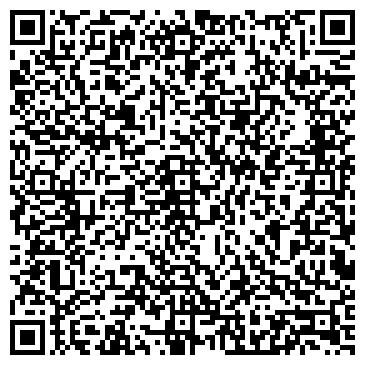 QR-код с контактной информацией организации ТИПОГРАФИЯ УКРУПНЕННАЯ СЛУЦКАЯ УП