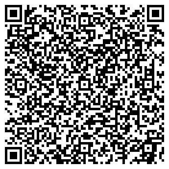 QR-код с контактной информацией организации КОМИЭНЕРГОМОНТАЖ-2, ЗАО