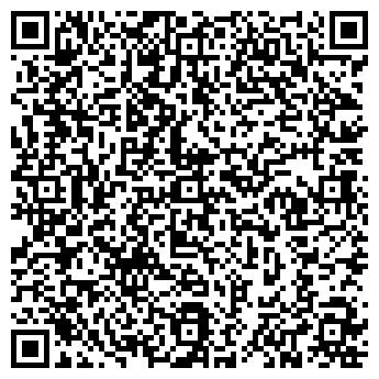 QR-код с контактной информацией организации МИДИАЛ-ПОЛИМЕР, ЗАО
