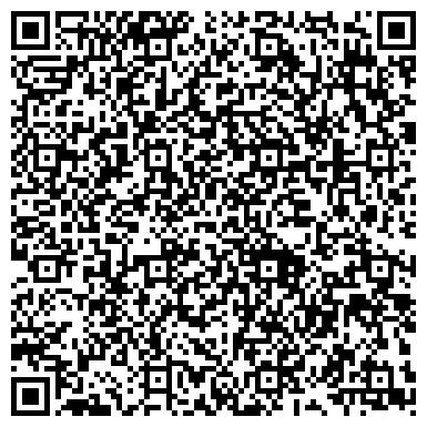 QR-код с контактной информацией организации КИРОВСКАЯ ГОСУДАРСТВЕННАЯ МЕДИЦИНСКАЯ АКАДЕМИЯ ФИЛИАЛ