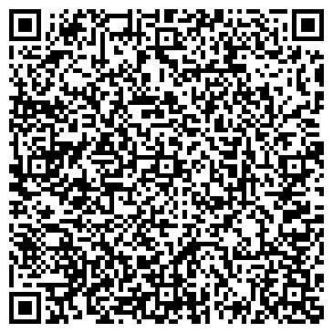 QR-код с контактной информацией организации АДВОКАТСКИЙ КАБИНЕТ ЮРКИНА И. А.