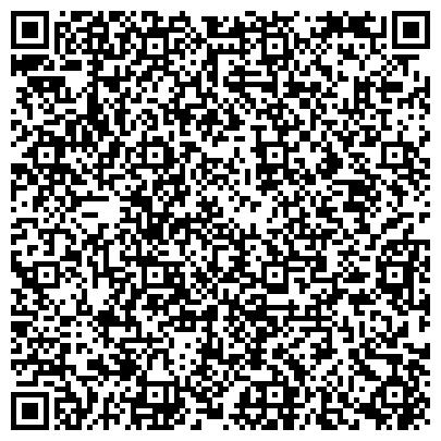 QR-код с контактной информацией организации Семейный психолог Екатерина Талакова