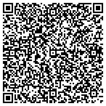 QR-код с контактной информацией организации АДВОКАТСКИЙ КАБИНЕТ СБИТНЕВА В. М.