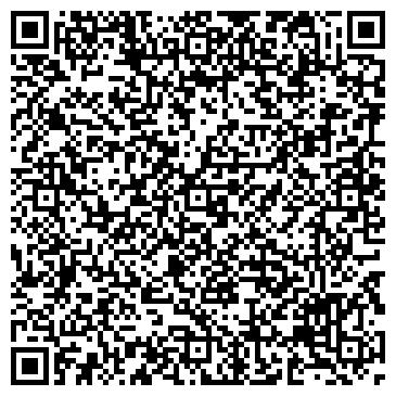 QR-код с контактной информацией организации СЫКТЫВКАРСКАЯ КОЛЛЕГИЯ АДВОКАТОВ