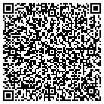 QR-код с контактной информацией организации СТРОЙЭЛЕКТРОУСЛУГА, ООО