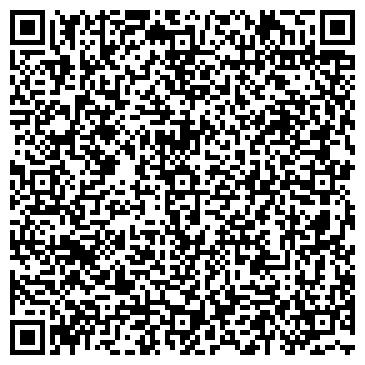 QR-код с контактной информацией организации ТЕПЛОЭЛЕКТРО-АВТОМАТИКА, ООО