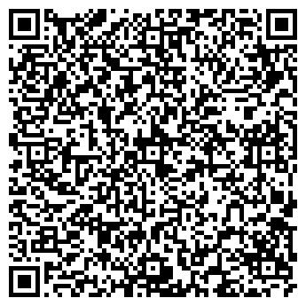 QR-код с контактной информацией организации ПОПЛАВСКИЙ В.И.
