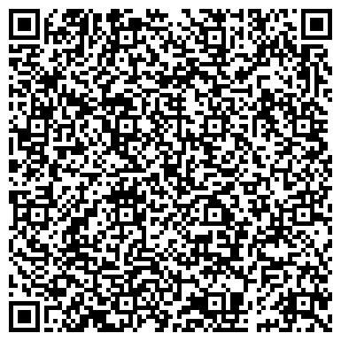 QR-код с контактной информацией организации МУ ЛИТЕРАТУРНО-ТЕАТРАЛЬНЫЙ МУЗЕЙ ИМ.Н.М.ДЬЯКОНОВА