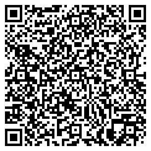 QR-код с контактной информацией организации КОМИАВТОДОР, ГУ