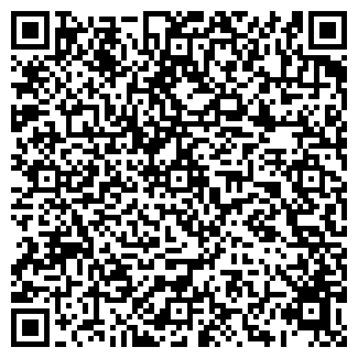 QR-код с контактной информацией организации ООО АНТРАЦИТ