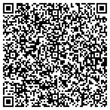 QR-код с контактной информацией организации КОМИ ГИДРОМЕТЕОРОЛОГИЧЕСКОЕ АГЕНТСТВО АНО