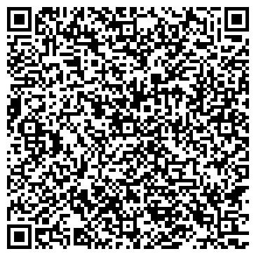 QR-код с контактной информацией организации ГОУ ПРОФЕССИОНАЛЬНОЕ УЧИЛИЩЕ N 15