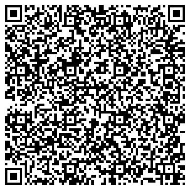 """QR-код с контактной информацией организации ООО """"Сыктывкарский фанерный завод"""""""