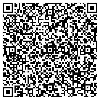 QR-код с контактной информацией организации СЛАВЯНСКИЙ МОНОЛИТ, ООО
