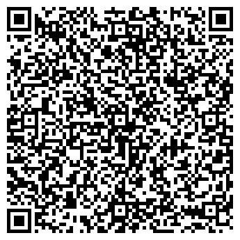 QR-код с контактной информацией организации ООО СПЕЦСТРОЙМЕХАНИЗАЦИЯ И К