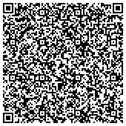 QR-код с контактной информацией организации ГУ ГЛАВНОЕ УПРАВЛЕНИЕ МАТЕРИАЛЬНО-ТЕХНИЧЕСКОГО ОБЕСПЕЧЕНИЯ ЗДРАВООХРАНЕНИЯ РЕСПУБЛИКИ КОМИ