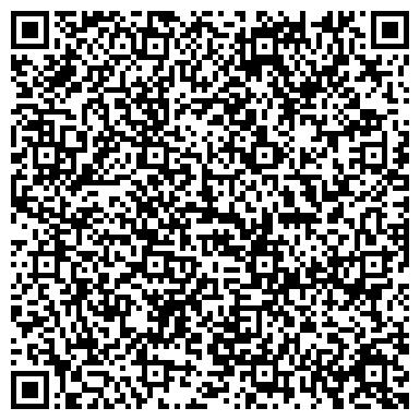 QR-код с контактной информацией организации УПРАВЛЕНИЕ ГОСУДАРСТВЕННОЙ ХЛЕБНОЙ ИНСПЕКЦИИ РЕСПУБЛИКИ КОМИ