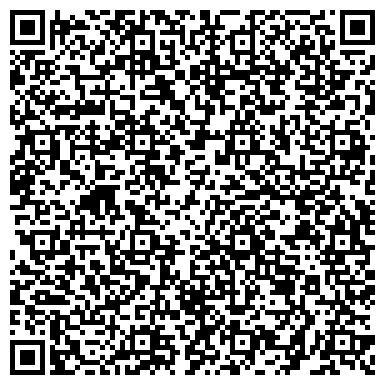 QR-код с контактной информацией организации УПРАВЛЕНИЕ ФЕДЕРАЛЬНОЙ НАЛОГОВОЙ СЛУЖБЫ ПО РЕСПУБЛИКЕ КОМИ