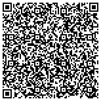 QR-код с контактной информацией организации ГОСУДАРСТВЕННАЯ НАЛОГОВАЯ ИНСПЕКЦИЯ ПО РЕСПУБЛИКЕ КОМИ