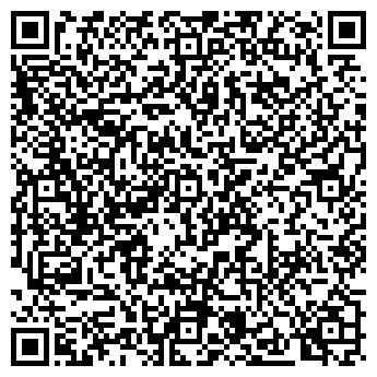 QR-код с контактной информацией организации ООО ЦЕНТР ОХРАНЫ ТРУДА «БЭСТ»