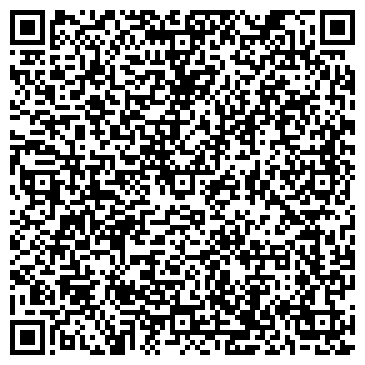QR-код с контактной информацией организации ООО СЫКТЫВКАРСКИЙ МЯСОКОМБИНАТ