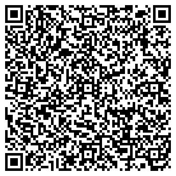 QR-код с контактной информацией организации СПЕЦСТРОЙРЕСУРС, ООО