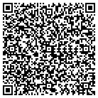 QR-код с контактной информацией организации МИНИ-СТРОЙ, ООО